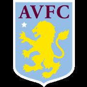 www.avfc.co.uk