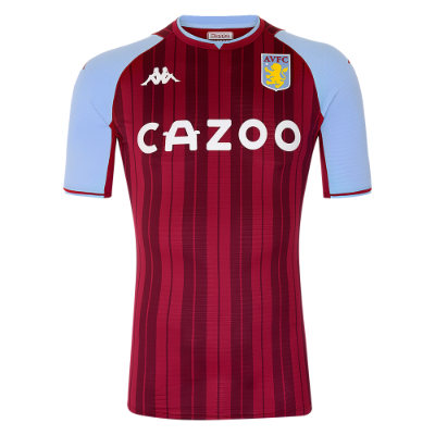 Image of Home Kit 20/21